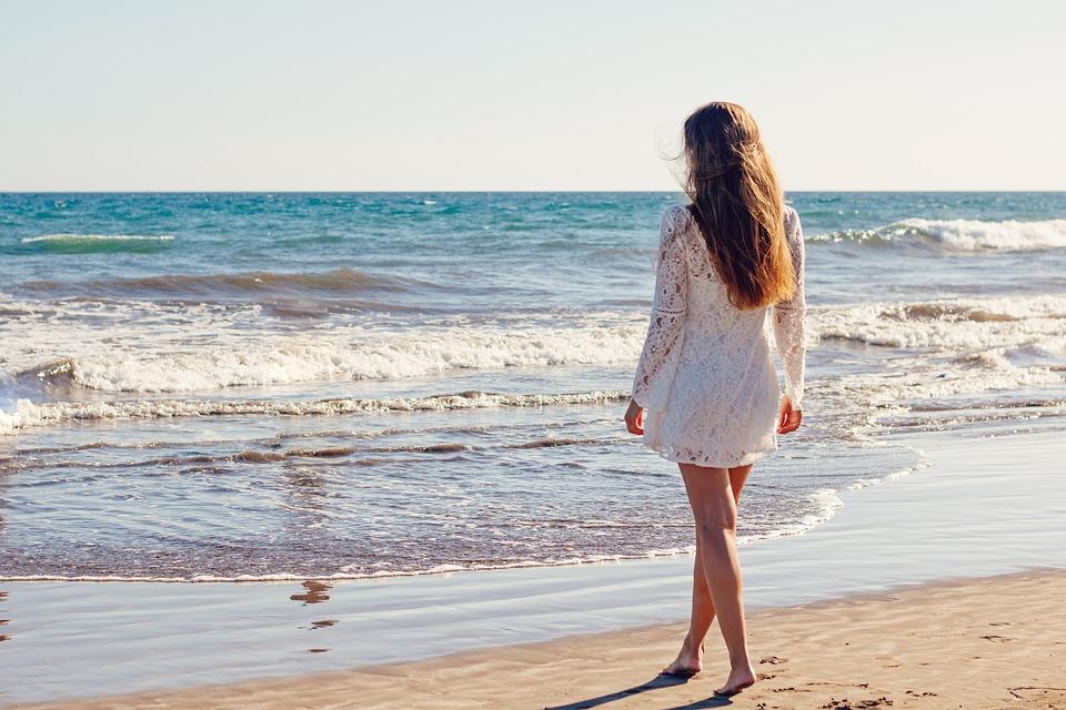 La situazione familiare influisce sullo spirito del viaggiatore?