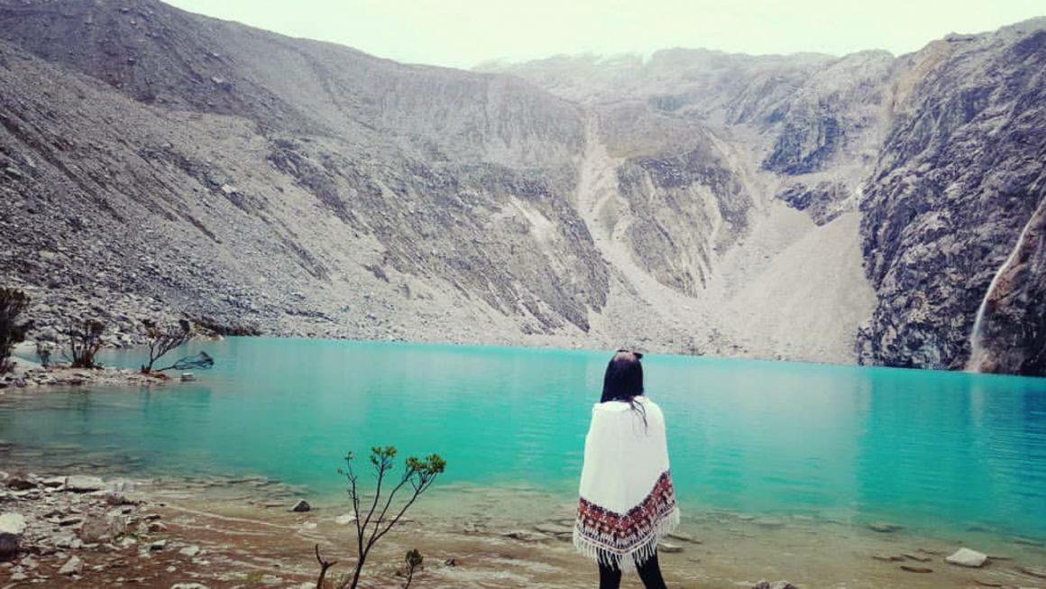 5 buoni motivi per cui iniziare a viaggiare da sola