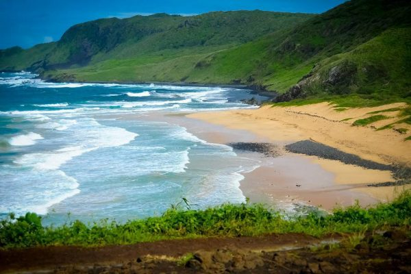 Las playas más hermosas del mundo según Trip Advisor