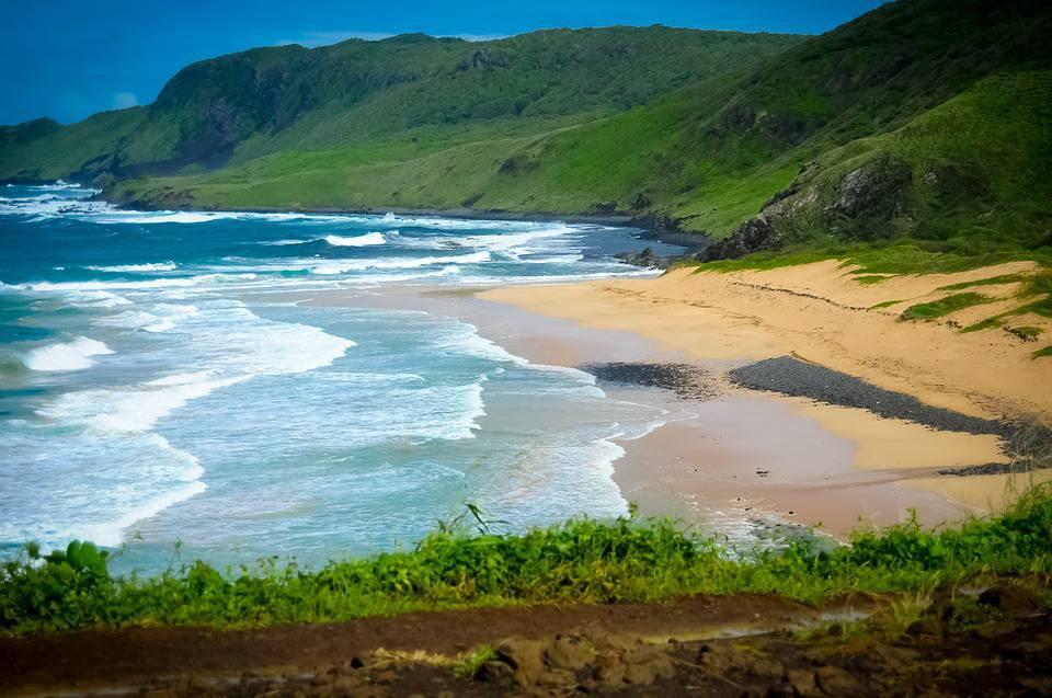 Playas más hermosas del mundo: Fernando de noronha