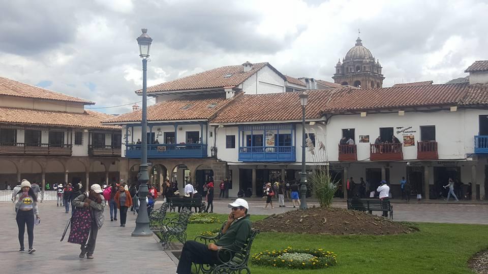 Machu Picchu a piedi: come arrivarci da Cusco