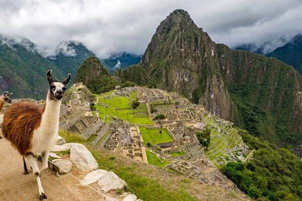 Come arrivare a Machu Picchu a piedi: tutto quello che devi sapere prima di partire