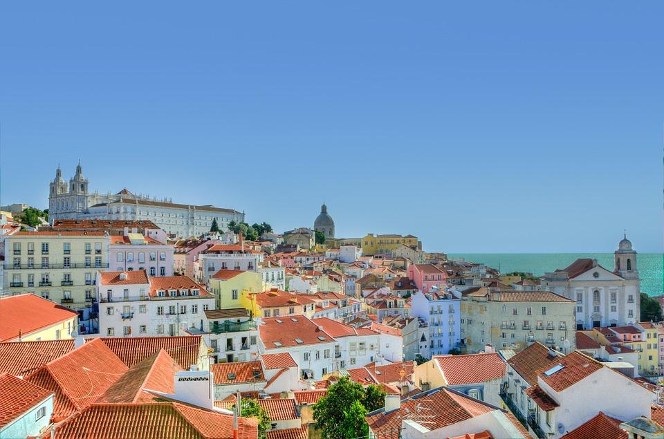 Las ciudades de Europa más baratas: Lisboa