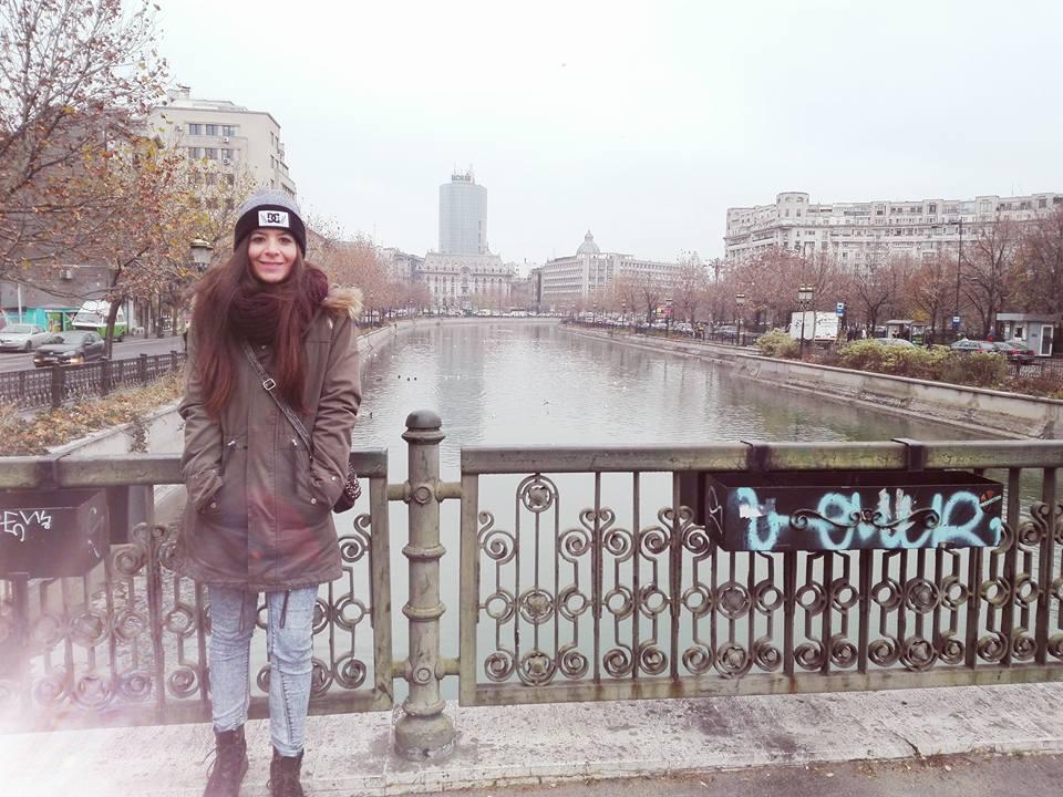 las ciudades de Europa más baratas: Bucarest