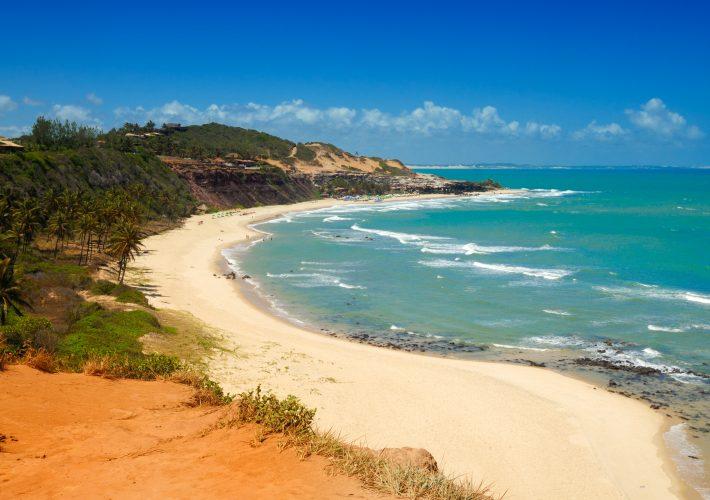 cosa fare a Pipa: il paradiso del Brasile