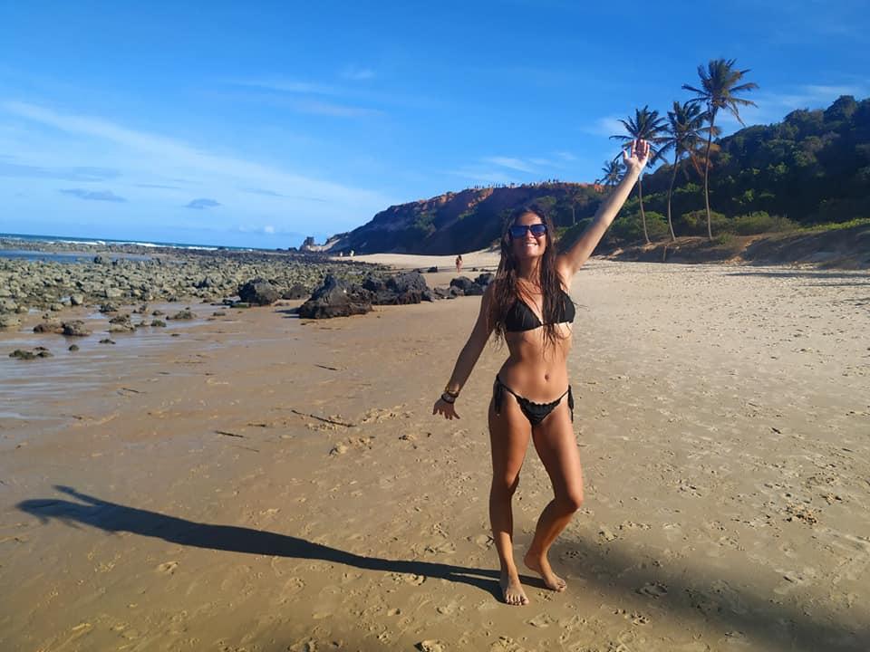 cosa fare a Pipa: praia do amor