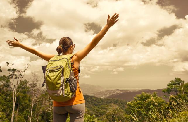 fare un'esperienza all'estero: perché è importante partire