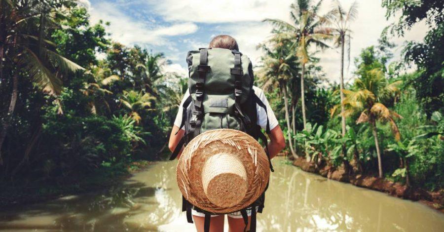 vivir una experiencia en el extranjero cambia tu vida